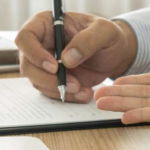 The 4 Essentials Needed in Your Manufacturing Contract